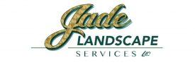 Jade Landscape Services LLC